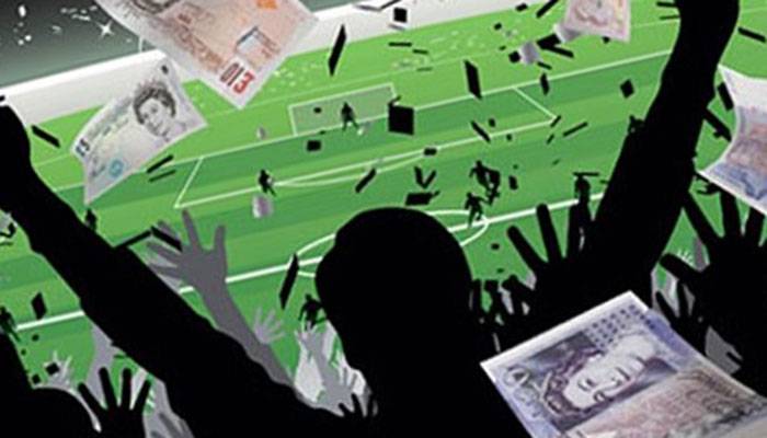 Soccer betting insider tips accas betting lines