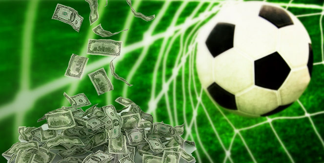 Soccer betting today packers vs seahawks betting odds